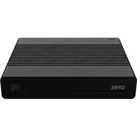 VU+ Zero schwarz