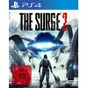 The Surge 2 [PlayStation 4]