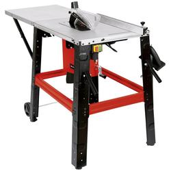 Einhell Tischkreissäge TE-TS 315 DU