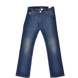 Jeans SOUTHPOLE - 1033S3003 (DIFU)