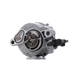 BOSCH Unterdruckpumpe F 009 D00 210 Vakuumpumpe,Unterdruckpumpe, Bremsanlage VOLVO,MINI,FORD,V50 MW,V70 III BW,C30,S40 II MS,S80 II AS,MINI R56