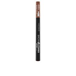 BROW COMB PRO micro pen #020-sof brown