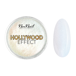 NeoNail Hollywood Effect Nageldesign 2g
