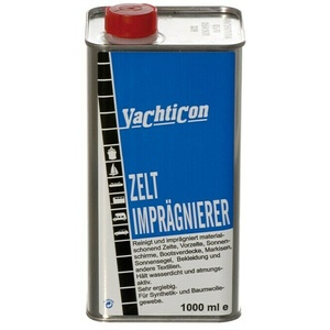 Yachticon Imprägniermittel Zelt  (1 l)