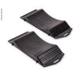Carbest Tyre Saver Reifenschutz 2 Stück