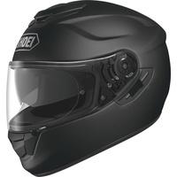 Shoei GT-Air Matt-Black