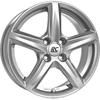RC Design RC 24 6,0x15 4x100 ET46,0 MB54,1