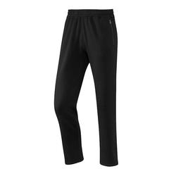 Freizeithose MAX JOY sportswear black