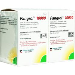 Pangrol 10000