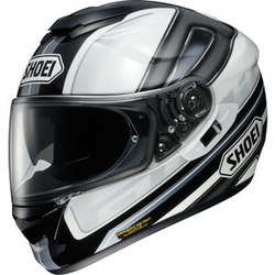 Shoei GT-Air Dauntless TC-6 Motorrad-Helm XS
