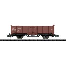 MiniTrix Hobby 18089 N Hobby-Güterwagen der ČD Cargo