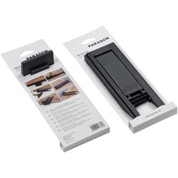 PARADOR Montagewerkzeug Multitool, Universalwerkzeug für Laminat