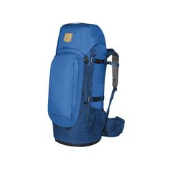 Fjällräven Damen Rucksack Abisko 55 W - UN blue