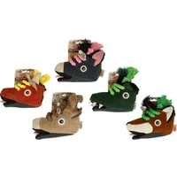 all for paws Doggie's Bull Shoes