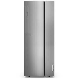 Lenovo IdeaCentre 510-15ICB (90HU00AKGE)