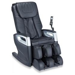 BEURER Massagesessel MC 5000 Deluxe - Massagesessel - schwarz