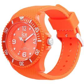 ICE-Watch Ice Sixty Nine L 013619