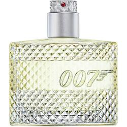 James Bond Eau de Cologne Cologne