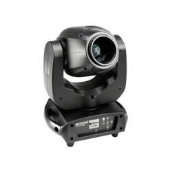 Cameo Auro Spot 200 LED Moving Head