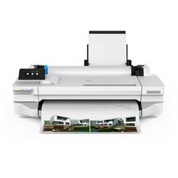 HP DesignJet T130 - 60,96cm (24