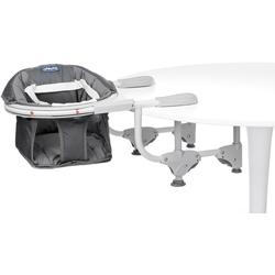 Chicco Tischsitz Chicco 360°, inkl. Transporttasche