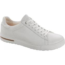 BIRKENSTOCK BEND LOW Sneaker 2021 white - 42