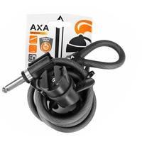 AXA basta Newton Plug-In 150/10 Einsteckkabel