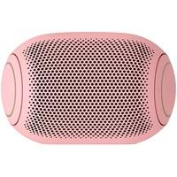 LG Xboom Go PL2P rosa