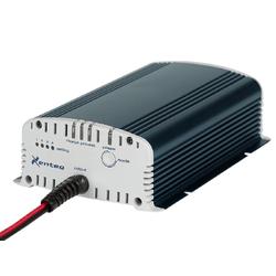 Batterie-Ladegerät für Wohnwagen und Wohnmobil LBC 512-10S