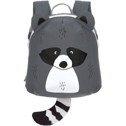 Lässig Kinderrucksack About Friends, Racoon