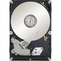 NETGEAR ReadyNAS 10TB Interne Festplatte 8.9cm (3.5 Zoll) SATA III RSATAE20-10000S