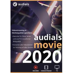 Audials Movie 2020 #DOWNLOAD