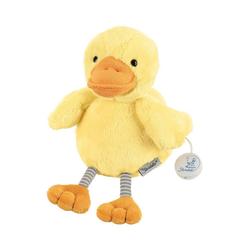 Sterntaler® Spieluhr Spieluhr M Edda Baby, (1-tlg)