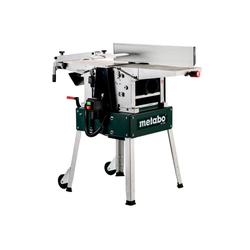 Hobelmaschine HC 260 C - 2,2 WNB (0114026000); Karton