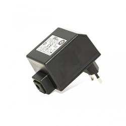 Netzgerät 6 W für Pumpe seliger® 280 und Pumpe seliger® 320