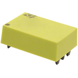 STMicroelectronics M4T28-BR12SH1 Takt-Timing-IC - Batterie 48 mAh Batterie und Kristall Lithium SOIC