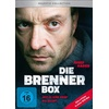 20th Century Fox Die Brenner Box (Majestic Collection) (DVD)