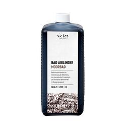 MOORBAD Bad Aiblinger 1000 ml