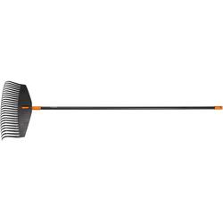 Fiskars Laubbesen L, Solid 5St. (Inh. 5 Stück)