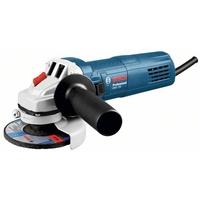 Bosch GWS 750 Professional
