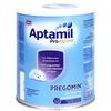 Aptamil Proexpert Pregomin 400 g