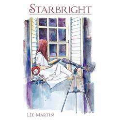 Starbright als Taschenbuch von Lee Martin