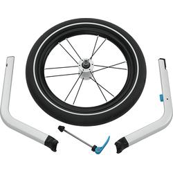 Thule Fahrradkindersitz Jogging Kit Chariot