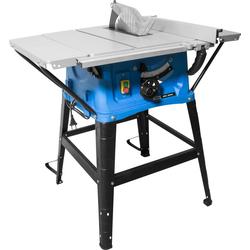 GÜDE Tischkreissäge GTK 2000, 2200 W, 254 mm blau