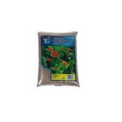 Aquariennährboden 4,5 Kg für Aquarien bis 100ltr Inhalt