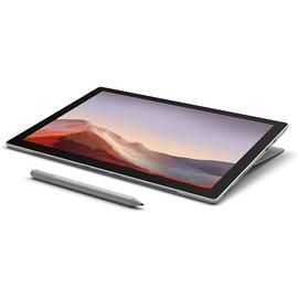 "Microsoft Surface Pro 7 12.3"" i7 16 GB RAM 1 TB SSD Wi-Fi platin für Unternehmen"