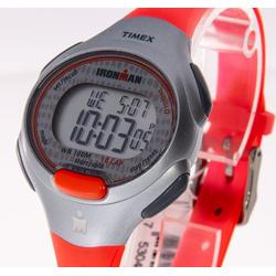 Timex® Ironman Digitaluhr Timex Damenuhr Ironman TW5M10200
