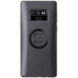SP Connect Samsung Galaxy Note 9 Phone Case Set, black, Größe One Size
