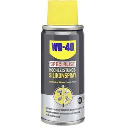 WD40 Specialist Specialist Silikonspray Specialist 100ml