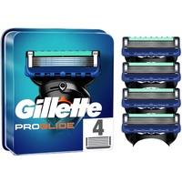 Gillette Rasierklingen ProGlide 4 St.